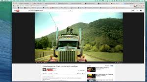 match the truck to the luke bryan music video playbuzz