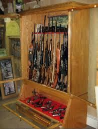stack on 18 gun cabinet walmart gun cabinet walmart leopard shower curtain awesome stack gun cabinet