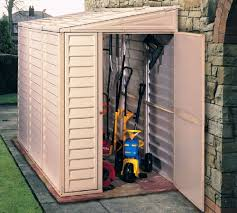 outdoor shed ideas outdoor storage sheds stylish lowes storage sheds design home