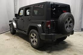 jeep grey used jeep for sale northside mitsubishi