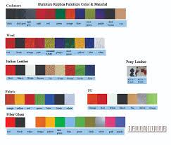 florence knoll sofa replica cashmere multi color replica