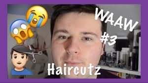 autism and haircuts youtube