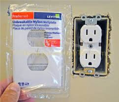 diagrams 607367 leviton duplex receptacle wiring u2013 leviton levlok