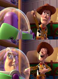 Meme Toy Story - hacer meme de toy story mira un extraterrestre memes meme and humor