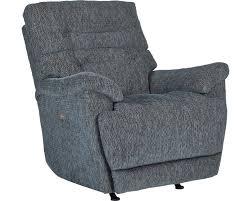rocker recliner