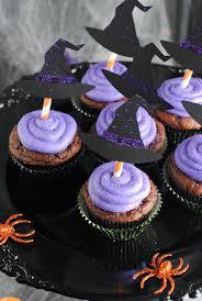 halloween cupcake stand u0026 cupcakes u2013 fun squared