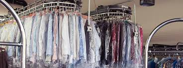Cleaning Blogs Dry Clean City Latest Blogs