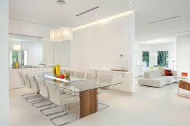esszimmer modern luxus esszimmer modern luxus veranda auf esszimmer auch modern design 15