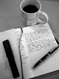 writing journal paper journals quo vadis blog paper and digital journals