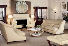 furniture livingroom how to efficiently arrange the furniture in a small living room