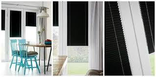micro blinds for windows uncategorised apollo blinds blog