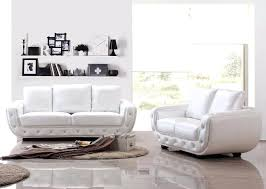 How To Clean White Leather Sofa How To Clean White Leather Couches White Leather