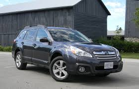 lexus suv kijiji ontario our experts share their best used car picks under 20k driving