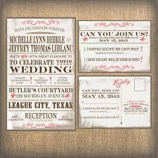 wedding invitations johnson city tn 25 best wedding invites images on invitation ideas