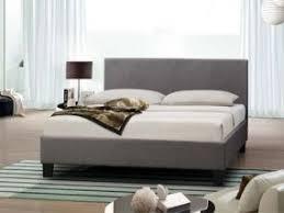 upholstered u0026 fabric beds bedz r us