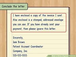 resignation letters reminders a simple resignation letter new job