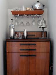 small home bar designs home bar designs for small spaces of fine luxury home bar ideas