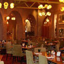 Pechanga Casino Buffet Price by Paisano U0027s Italian At Pechanga Resort U0026 Casino Restaurant