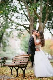 boston wedding photographers boston garden engagement session puja raj bkb co