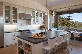 cuisinistes comparatif cuisiniste avis stunning cuisine with cuisiniste avis excellent