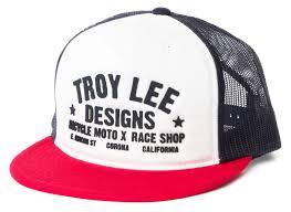 troy designs shop troy designs race shop maciag offroad