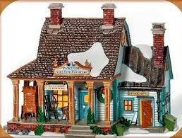 51 best dept 56 new images on new