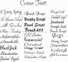 tattoo lettering designer tattoo collections