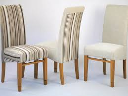 chairs 18 upholstered chairs for dining room upholstered