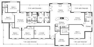 rural house plans house plans verandahs house plans