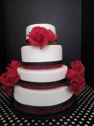 Wylie Tx Map Sweet Somethings By Ashleigh Wedding Cake Wylie Tx Weddingwire