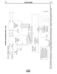 electronic circuit schematics at welding machine wiring diagram