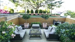 Front Patio Design Townhouse Backyard Patio Ideas Small Patio Homes Plans Townhouse