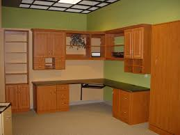 collections of office wall cabinet design free home designs