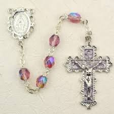 purple rosary view all purple rosary catholic faith store
