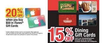 black friday graphics card deals 2014 office depot office max 2014 black friday deals u2013 hip2save