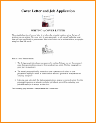Cover Letter Speculative Cv Covering Letter Sample Gallery Cover Letter Ideas