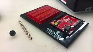 sik guide arduino producing tones using a flex sensor idea9101lab2016