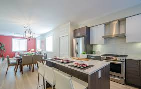 Indian Kitchen Furniture Designs Interior Design For Kitchen And Dining