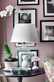 Pink Accent Table Black Accent Table Design Ideas