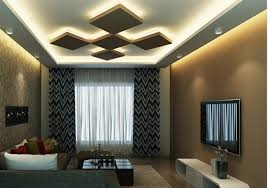 False Ceiling Designs Top 20 For Bedroom And Living
