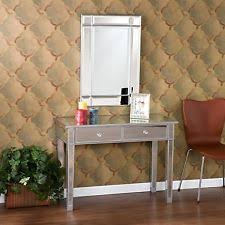Wildon Home Console Table Wildon Home Console Tables Ebay