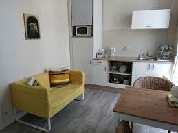 chambre d hotes carcassone chambre de charme intime chambre carcassonne occitanie