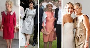 robe pour maman du mariã tenue pour mère de la mariée les petites robes