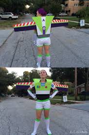 27 best costume images on pinterest costume ideas costume and