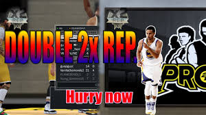 thanksgiving day nba games how to become a superstar 5 faster 100 easy take flight double