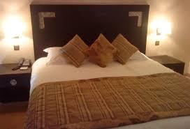 chambre a coucher atlas hôtel atlas asni à marrakech à partir de 22 destinia