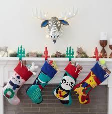 Christmas Moose Home Decor Christmas Decoration Ideas The Land Of Nod