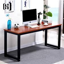 Metal Computer Desk Metal Computer Table Design Metal Computer Table Design Suppliers