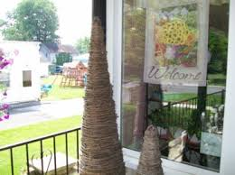 grapevine trees grapevine trees sizes 3 to 6 available in attica oh sweetums