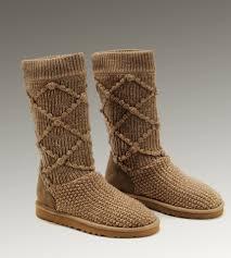 ugg australia cardy sale cardy boots 5879 chestnut sale